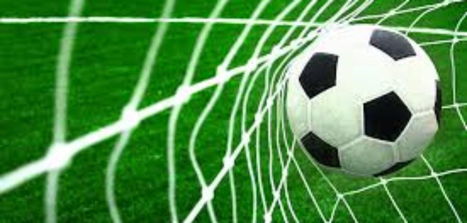 Piłka nożna – znamy trzeciego półfinalistę.